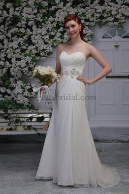 Designer Wedding Dresses
