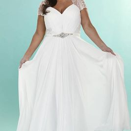 Tyrol Ivory size 18us (uk22) (Sydneys Closet 5073)